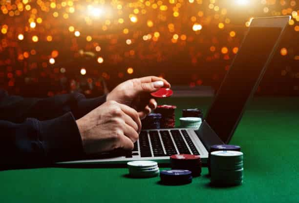 Significant Tips to Choose Online Casinos