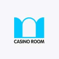 Casino Room is deal for mobile devices