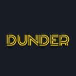 1-2 Days Payout at Dunder