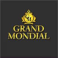 Grand Mondial - Online Casino NZ Dollars