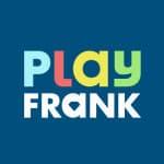 Online Casino PlayFrank