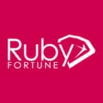 450+ Pokies at Ruby Fortune