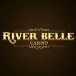 Riverbelle Quality Casino