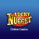 500+ Pokies at Lucky Nugget