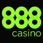 1000+ Pokies at 888 Casino