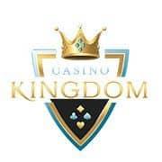 550+ Pokies at Casino Kingdom