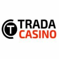 10 Free Spins at Trada Casino