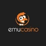 Jump to Emu Casino