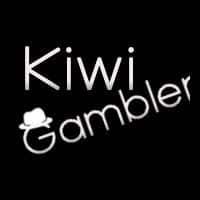 KiwiGambler