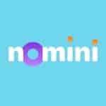 Jump to Nomini Casino