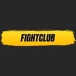 FightClub is a new casino released in 2021
