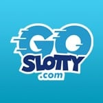 Instant Fast Payout at Go Slotty