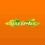 Jump to Wazamba