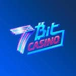 7BitCasino is one of the highest quality casinos