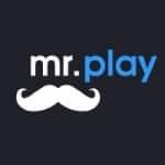 400+ Games at Mr.Play