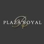 Plaza Royal is a new casino launched in 2020