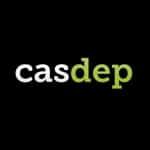 50 FS No Deposit at CasDep
