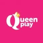 Queen Play it was established in 2020