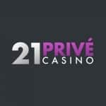 200 Bonus Spins at the Quality Casino - 21Prive