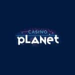 NZ Dollars are accepted at Casino Planet