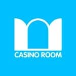 Jump to Casino Room