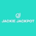 Jump to Jackie Jackpot