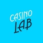 Jump to Casino Lab