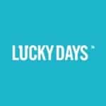Jump to Lucky Days