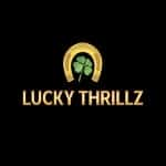 Lucky Thrillz Casino