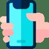 twincasino mobile