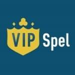 50 No Deposit FS at VIPSpel Casino