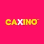 Caxino