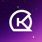 Kosmonaut is a newly released online casino