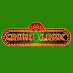 $1 Deposit For 40 Mega Moolah Chances at Casino Classic
