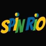 Spin Rio is a brand new casino