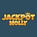 Jackpot Molly