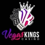 Deposit and Get Up to NZ$1500 at Vegas Kings