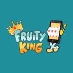 Claim a No Deposit Bonus at Fruity King